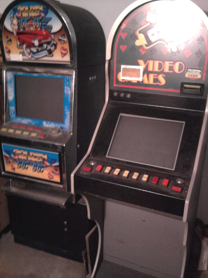 Игровые автоматы играть онлайн бесплатно без регистрации