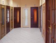 Двери входные и межкомнатные от ЗМК