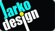 Дизайн рекламной продукции