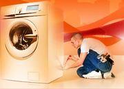 ремонт стиральных машин, Днепропетровск