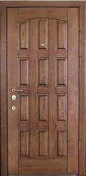 Межкомнатные шпонированые двери