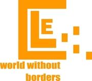 Международная перевозка грузов с таможенной очисткой  Европа-Украина