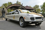 Прокат автомобилей в Днепропетровске Прокат свадебного авто. Прокат ли