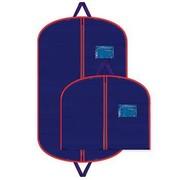 Чехол-сумка для одежды,  Viland