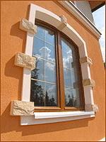 Металлопластиковые окна и двери за 3 дня. Балконы под ключ. Кредит