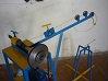 Оборудование для малого и среднего бизнеса,  станок для плетения сетки  - Промышленное оборудование
