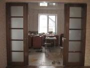 Магазин дверей и окон,  предлагает Вам широкий ассортимент продукции.