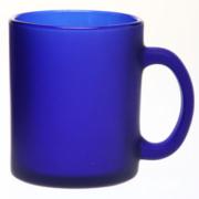 Чашки с логотипом в Днепропетровске,  печать логотипов на стекле и кера