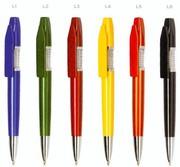 Ручки с логотипом в Днепропетровске,  печать на ручках,  нанесение лого
