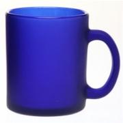 Чашки с логотипом в Днепропетровске