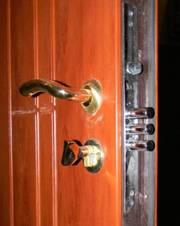Бронированные двери.7898033, 0975649697