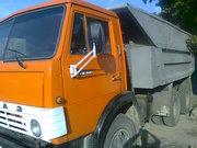 Вывоз  листьев,  мусора+услуги грузчиков,  КАМАЗ,  ЗИЛ.