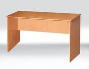 Мебель столы,  шкафы