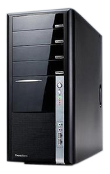 Компьютер AMD X2250 в Днепропетровске