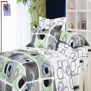 Постельное белье ,  одеяла,  подушки по доступнымценам