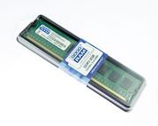 Продам память GoodRAM 2G DDR3 1333 в Днепропетровске