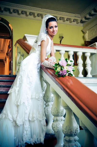 Найти Свадебные Платья