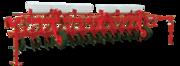 Альтаир 5, 6 (-4, 2) Культиватор  (культиватор-растениепитатель навесной