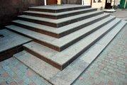 Гранитные плиты в Днепропетровске
