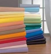 спецодежда домашний текстиль ткани .подушки .опт.