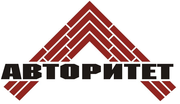 Промышленные полы в Днепропетровске