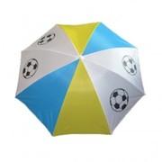 Зонт пляжный Флаг,  1, 8м