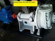 Продам насосы ГраК 170-40,  ГраК 700-40,  ГраТ 800-40 и др.