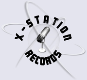 РЕПЕТИЦИОННАЯ ПРОФЕССИОНАЛЬНАЯ СТУДИЯ X-STATION