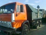 Вывоз мусора Газель,   ЗиЛ,   КамаЗ + грузчики. Днепропетровск