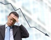 Ликвидация Предпринимательской деятельности (Недорого,  Ответственно)