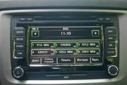 Продам идеальный магнитофон Columbus RNS-510