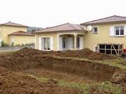 Строительство бассейна,  проектирование бассейна,  ремонт бассейна
