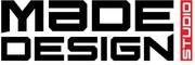 Разработка дизайна упаковки,  логотипа, фирменного стиля