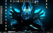 Установка Windows7 WindowsXp в Днепропетровске ....т.0931489666 ...