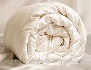 Одеяло турмалиновое шелковое Вековой Восток