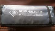 Магазин предлагает микрофон Neumann KMS 105 в Днепропетровске