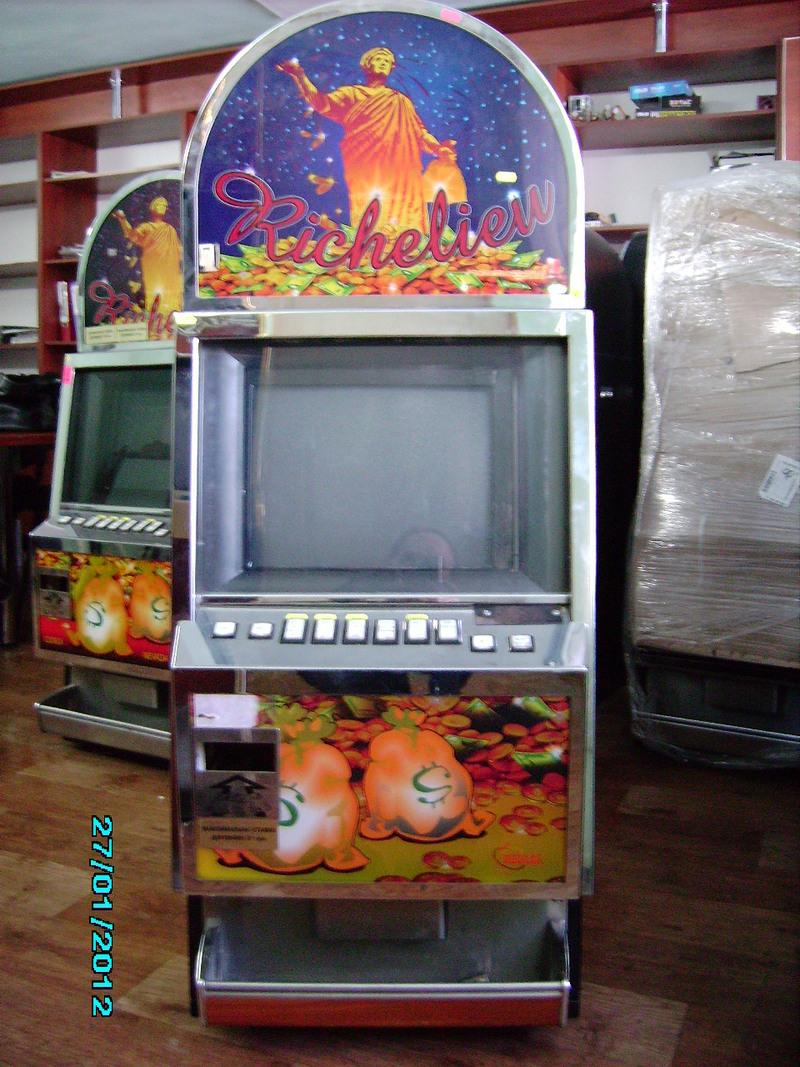 Игровые автоматы ksi аренда игровые автоматы гном играть бесплатно онлайн без регистрации и смс