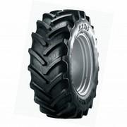 продам шину 600/70 R30  DN-164 152 А8  Днепропетровск