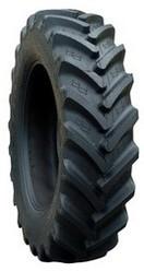 Продам шину 800/70R38 ALLIANCE A-370 R-1W 173A8 TL Днепопетровск