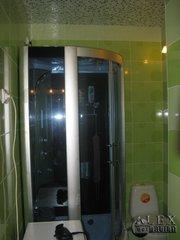 Ремонт ванной комнаты в Днепропетровске!!!!!