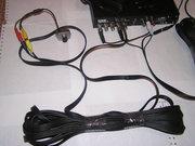 установка дешевых систем видеонаблюдения