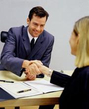 Менеджеры по продажам