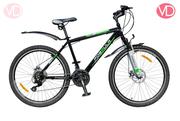 Купить  ВелосипедFormula Dynamite 26 в Днепропетровске
