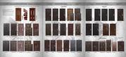 Продажа,  установка и ремонт входных металлических дверей