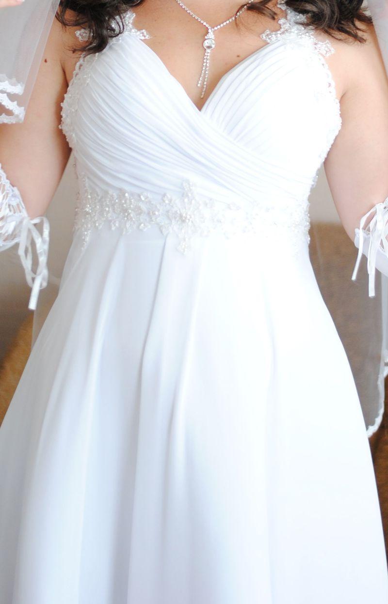 кавказкие прически для подружок невесты