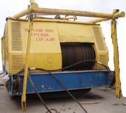 Продаем гусеничный кран ДЭК-631А,  Челябинец,  г/п 63 тонны,  1989 г.в.