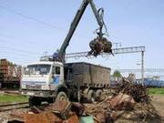 Сдать металлолом в Днепропетровске (067)2962728;  099-424-35-70