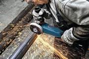 Демонтаж металлоконструкций Днепр на лом
