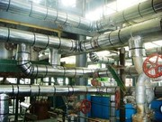 Теплоизоляция для труб и трубопроводов ФРП-1 ,  скорлупы ,  полуцилиндры. Гарантия-20 лет!