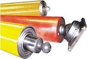 ремонт гидроцилиндров импортных,  отечественных